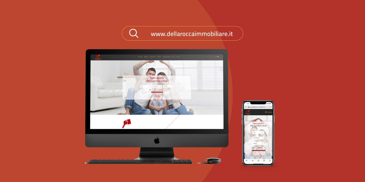 Online il nuovo sito… visitalo subito e scopri le tante sorprese che abbiamo riservato per te!