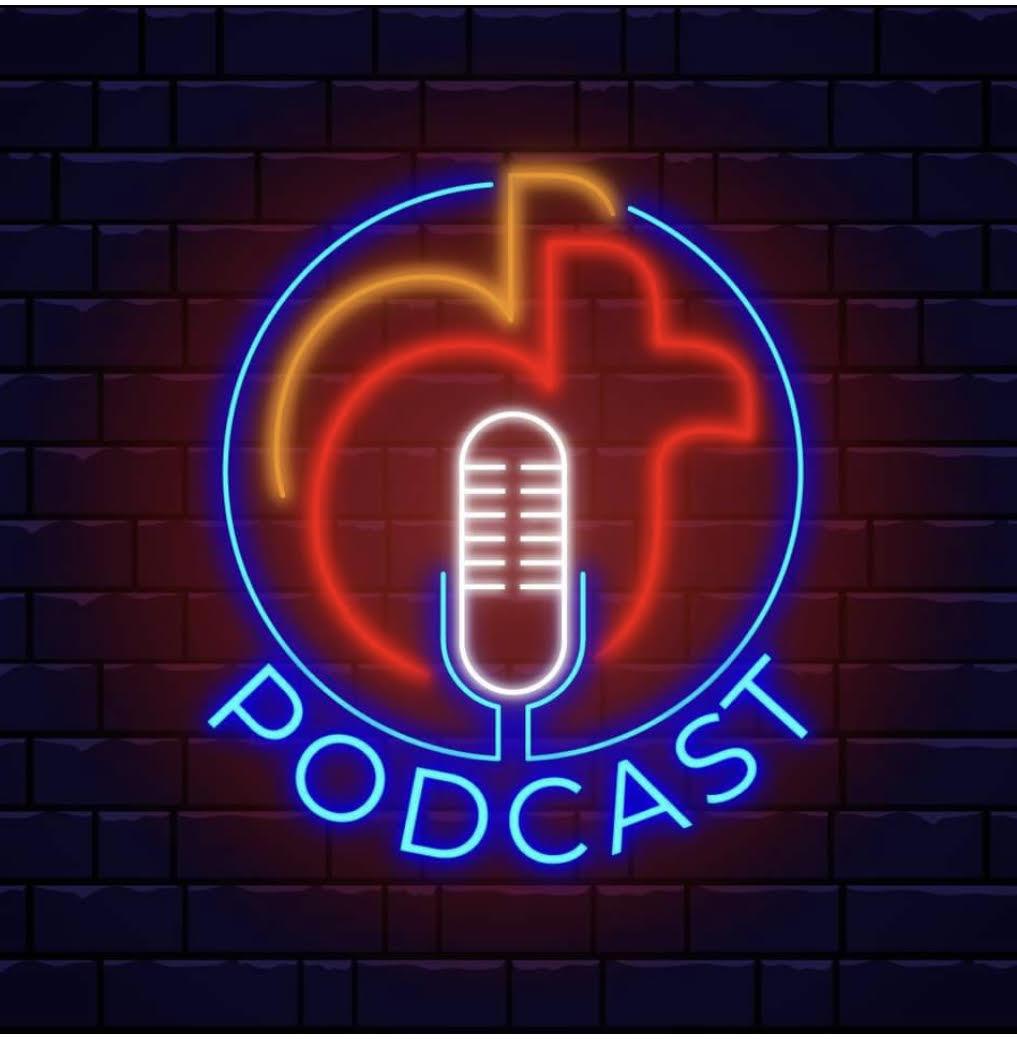 i podcast le dritte dello specialista