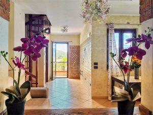 immobiliare salerno,vendita case salerno,affittasi case salerno,specialista del cambio casa a salerno e dintorni,cerca casa